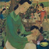 Image de Family Life, 1937-1939