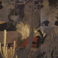 Paysage du Tonkin, 1932-1934