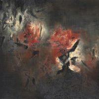 image peinture huile abstraction 1958 zao wou ki