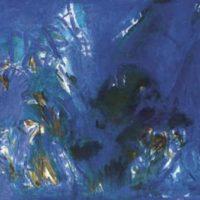 Peinture tarangh sayed haider raza