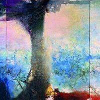 Image de Hommage à Claude Monet, 1991