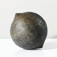 sculpture toupie line vautrin