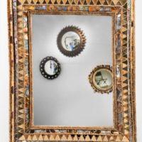 Image de Miroir «Florence», 1958