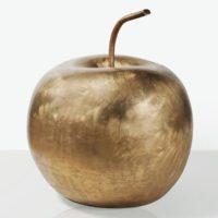 pomme claude lalanne