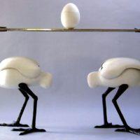 Image de Bar dit Les Autruches, 1966
