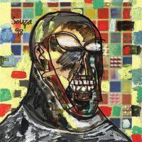 peinture head francis newton souza