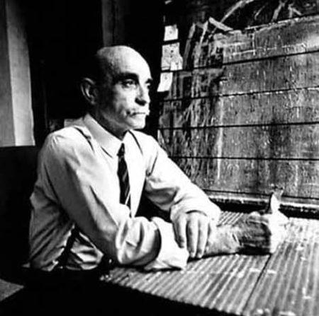 Lucio-Fontana-photo-artiste